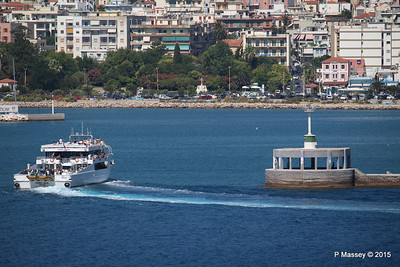 ZEHRA JALE Arriving Mytilene PDM 21-07-2015 08-58-32