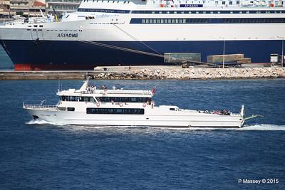ZEHRA JALE Arriving Mytilene PDM 21-07-2015 08-57-08