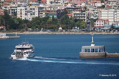 ZEHRA JALE Arriving Mytilene PDM 21-07-2015 08-58-30