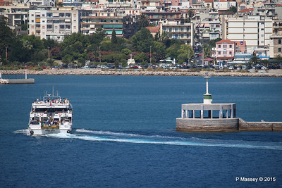 ZEHRA JALE Arriving Mytilene PDM 21-07-2015 08-58-28