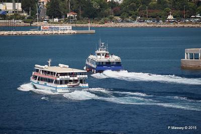 NAZLI JALE KAPTAN SEVKET IYIDERE I Approaching Mytilene PDM 21-07-2015 08-31-45