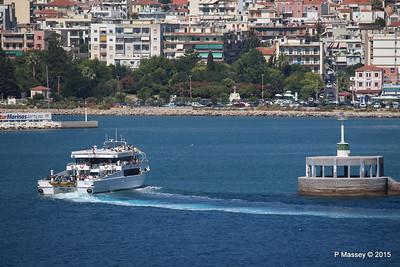 ZEHRA JALE Arriving Mytilene PDM 21-07-2015 08-58-33