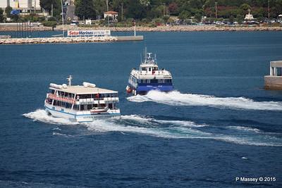 NAZLI JALE KAPTAN SEVKET IYIDERE I Approaching Mytilene PDM 21-07-2015 08-31-46