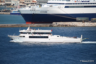 ZEHRA JALE Arriving Mytilene PDM 21-07-2015 08-57-10
