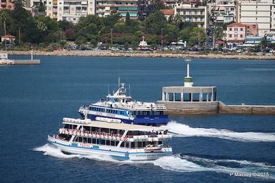 NAZLI JALE KAPTAN SEVKET IYIDERE I Approaching Mytilene PDM 21-07-2015 08-31-36