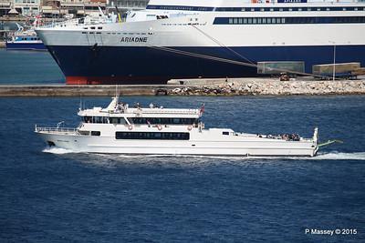 ZEHRA JALE Arriving Mytilene PDM 21-07-2015 08-57-09