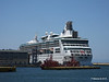 RHAPSODY OF THE SEAS Piraeus PDM 23-07-2015 10-15-046
