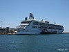 RHAPSODY OF THE SEAS Piraeus PDM 23-07-2015 10-17-006