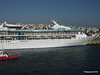RHAPSODY OF THE SEAS Piraeus PDM 23-07-2015 14-55-017