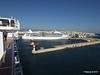 RHAPSODY OF THE SEAS Piraeus PDM 23-07-2015 14-56-08