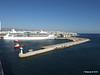 RHAPSODY OF THE SEAS Piraeus PDM 23-07-2015 14-56-02