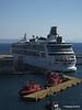 RHAPSODY OF THE SEAS Piraeus PDM 23-07-2015 14-51-35