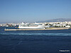 RHAPSODY OF THE SEAS Piraeus PDM 23-07-2015 15-02-34