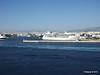 RHAPSODY OF THE SEAS Port of Piraeus PDM 23-07-2015 15-02-043