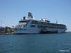 RHAPSODY OF THE SEAS Piraeus PDM 23-07-2015 10-17-09