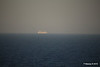 Later Aegean Sea Distant RHAPSODY OF THE SEAS PDM 23-07-2015 17-55-47