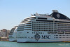 MSC MUSICA MSC OPERA Piraeus PDM 23-07-2015 10-13-41
