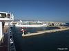 RHAPSODY OF THE SEAS Piraeus PDM 23-07-2015 14-56-009