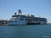 RHAPSODY OF THE SEAS Piraeus PDM 23-07-2015 10-17-013