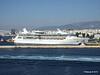RHAPSODY OF THE SEAS Piraeus PDM 23-07-2015 15-01-58