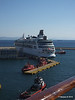 RHAPSODY OF THE SEAS Piraeus PDM 23-07-2015 14-51-033