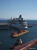 RHAPSODY OF THE SEAS Piraeus PDM 23-07-2015 14-51-033