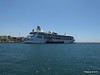 RHAPSODY OF THE SEAS Piraeus PDM 23-07-2015 10-17-18