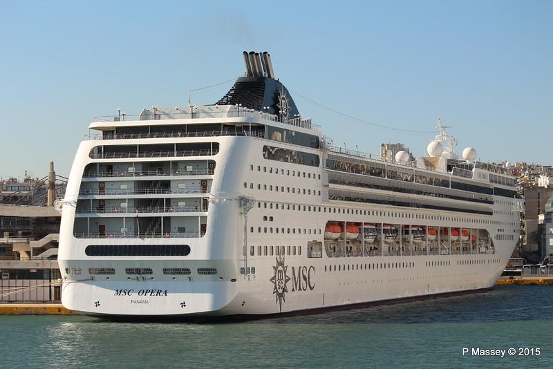 MSC OPERA Piraeus PDM 23-07-2015 07-08-24