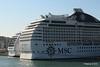 MSC OPERA MSC MUSICA Sterns Piraeus PDM 23-07-2015 07-09-10