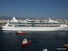 RHAPSODY OF THE SEAS Piraeus PDM 23-07-2015 14-55-044
