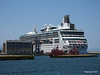RHAPSODY OF THE SEAS Piraeus PDM 23-07-2015 10-15-41