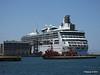 RHAPSODY OF THE SEAS Piraeus PDM 23-07-2015 10-15-44