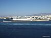 RHAPSODY OF THE SEAS Piraeus PDM 23-07-2015 15-02-35