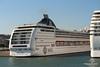 MSC OPERA Piraeus PDM 23-07-2015 07-08-034