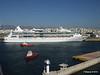 RHAPSODY OF THE SEAS Piraeus PDM 23-07-2015 14-55-051
