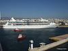 RHAPSODY OF THE SEAS Piraeus PDM 23-07-2015 14-55-052