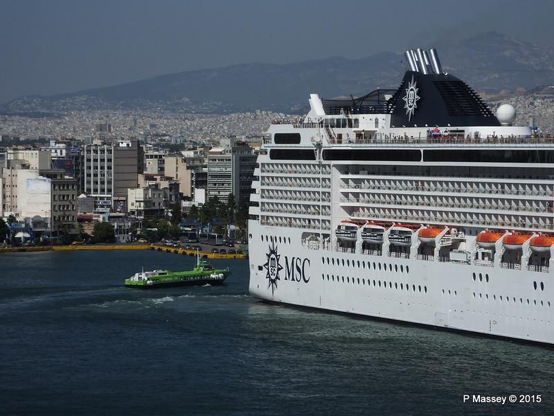 FLYING DOLPHIN 18 MSC MUSICA Piraeus PDM 23-07-2015 13-55-018
