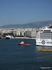 MASTER JET IFESTOS 2 MSC MUSICA Departing Piraeus PDM 23-07-2015 13-41-039