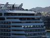 MSC MUSICA Departing Piraeus PDM 23-07-2015 14-00-43