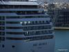 MSC MUSICA Departing Piraeus PDM 23-07-2015 14-00-046