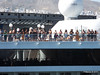 Passengers on Board MSC MUSICA Departing Piraeus PDM 23-07-2015 13-59-038