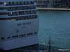 MSC MUSICA Departing Piraeus PDM 23-07-2015 14-00-48