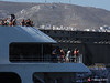 Passengers on Board MSC MUSICA Departing Piraeus PDM 23-07-2015 14-00-004