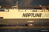 NEPTUNE ILIAD Pilot Launch Passing Piraeus PDM 23-07-2015 04-09-13