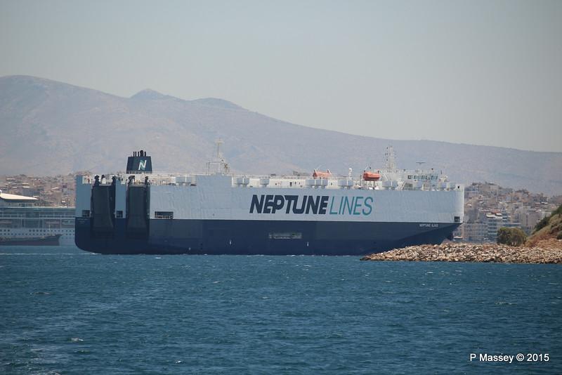 NEPTUNE ILIAD Departing Piraeus PDM 23-07-2015 10-30-57
