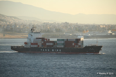 YM INCREMENT Piraeus Approaches PDM 23-07-2015 04-20-03