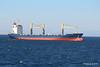 MANOLIS P Piraeus Roads PDM 23-07-2015 06-38-04