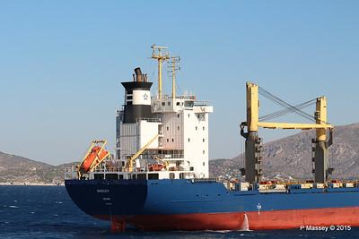 MANOLIS P Piraeus Roads PDM 23-07-2015 06-39-42