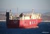 SEA AMAZON Piraeus Roads PDM 23-07-2015 06-39-013