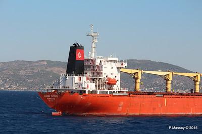 SOUND FUTURE Piraeus Roads PDM 23-07-2015 06-47-18